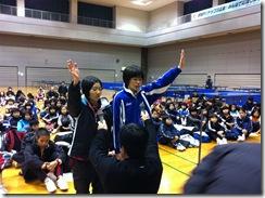 yoshiko 022