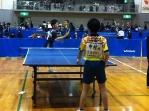 yoshiko024.jpg
