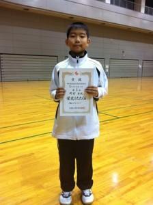 yoshiko027.jpg