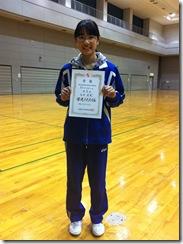 yoshiko 031