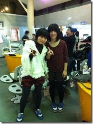 yoshiko045_thumb.jpg