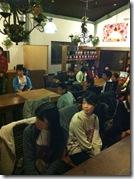 yoshiko 050