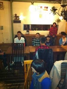 yoshiko052.jpg