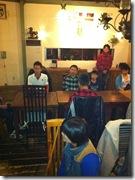 yoshiko 052