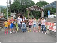 ヨシダTTSキャンプ 003