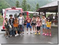ヨシダTTSキャンプ 012